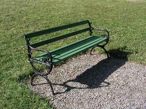 wiki bench file tullgarns slott garden bench jpg