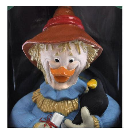 wizard of oz rubber sts scarecrow wizard of oz rubber duck celebriduck pink