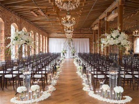Wedding Venues Raleigh Nc by Knitting Mill Raleigh Carolina Wedding