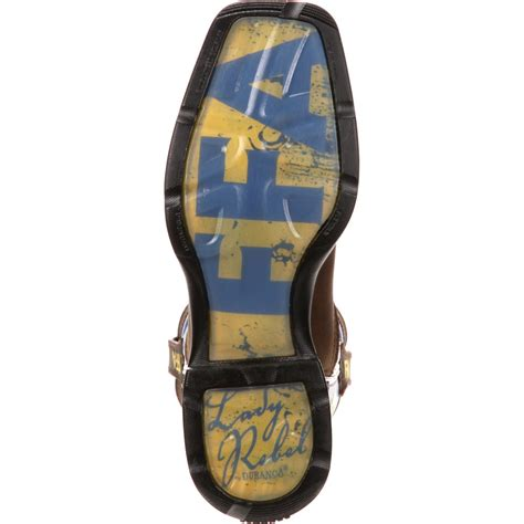 ffa boots womens s ffa boot western boots for supporting the