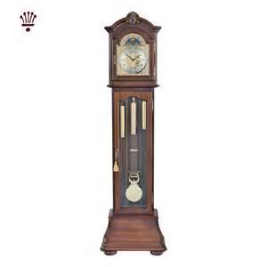 Accessories art clocks lighting mirrors