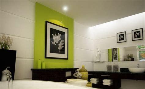 25 best ideas about purple accent walls on pinterest 35 unique accent wall ideas removeandreplace com