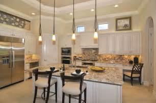 Interior Model Homes by Model Home Interiors Robb Amp Stuckyrobb Amp Stucky