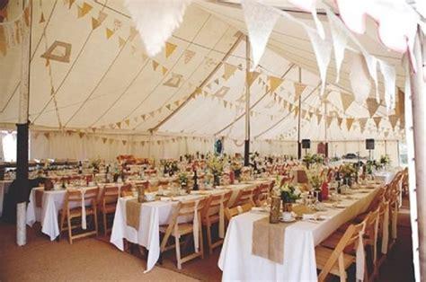 marquee wedding ideas weddbook