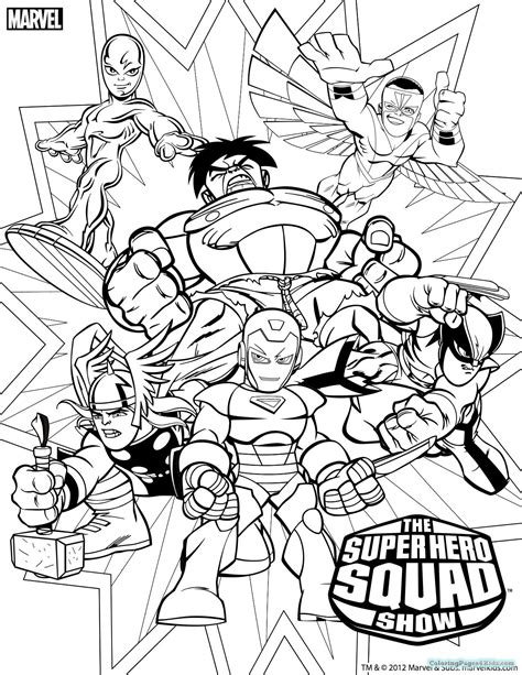 marvel rhino coloring pages lego marvel superhero coloring pages rhino coloring