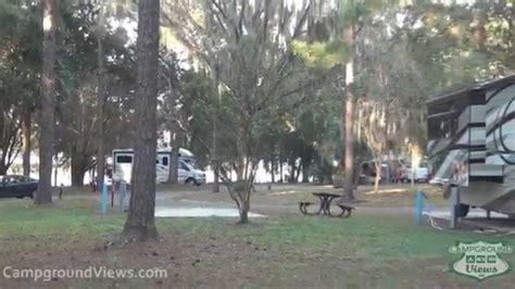 Apartments Orlando Turkey Lake Cgroundviews Bill Frederick Park And Pool At