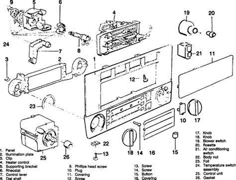 service manual diagrams to remove 1993 lincoln mark viii driver door panel 1993 lincoln mark service manual remove glovebox assembly 1993 lincoln mark viii service manual remove