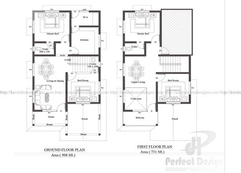 325 Sq Ft In Meters by 100 400 Square Meters To Square Feet 100 40 Square
