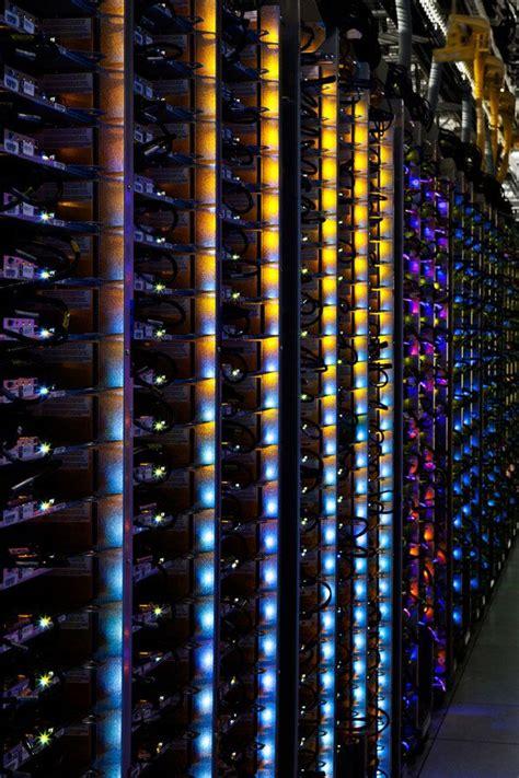 design server google 7 best images about server rooms on pinterest the office