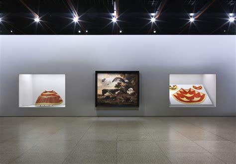 Willem de Rooij – Intolerance, Neue Nationalgalerie / New ... Willem De Rooij