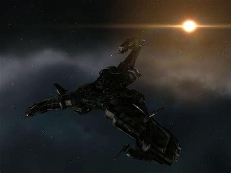 missile boats eve online caldari navy scorpion