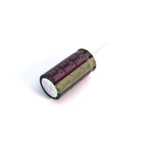 hitano resistors datasheet elna capacitors 28 images hobbyaudio my capacitor collection elna silmic ii 100v silmic