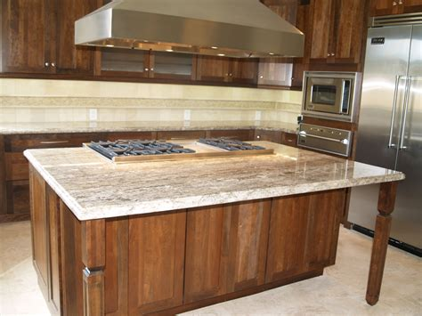 Kitchen Countertops Las Vegas by Corian Countertops Las Vegas Interesting Solid Surface