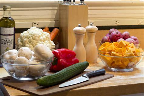 17 cara teruji meningkatkan daya ingat otak dengan cepat 5 jenis makanan yang dapat meningkatkan daya ingat