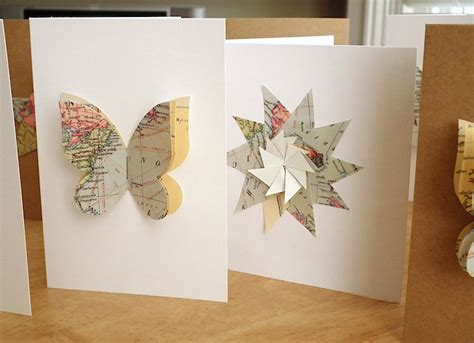Images Handmade Cards - made cards handmade cards