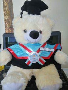 Boneka Wisuda Cirebon jual boneka wisuda murah kado wisuda 081 5650 5657