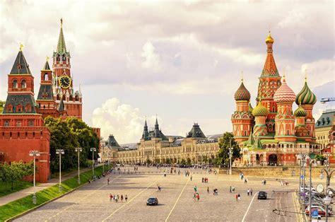 consolato russia roma russia chiusura visti e servizi