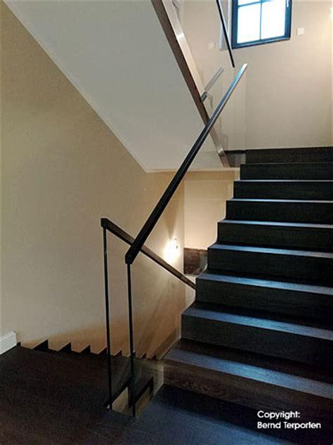 br stung treppe glasbr 252 stungen balkon treppe ma 223 anfertigung terporten