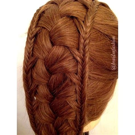 french and feather haircuts 17 best images about medieval hair on pinterest
