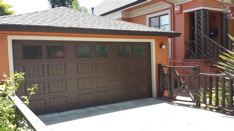 R S Overhead Garage Door Contractors San Leandro Ca Overhead Garage Door Reviews