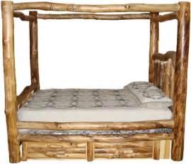 Bed Frames Bend Oregon Handcrafted Log Bed Bed Sm 17 Best Images About Log