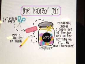 things to do when bored at home 23 best what to do when your bored images on