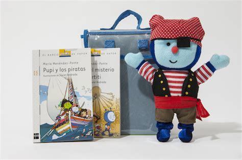 pupi pack pirata men 201 ndez ponte mar 205 a sinopsis del libro rese 241 as criticas opiniones