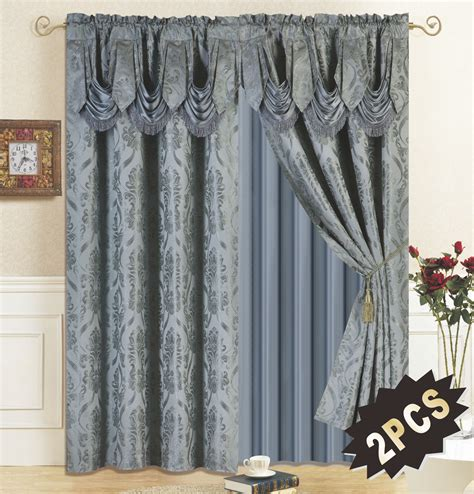 sewing pattern tie up curtains tie up curtains tutorial how to sew a rollup ribbon tie