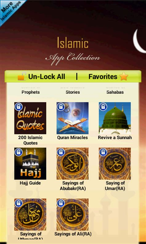 islamic pattern app islamic app collection free android apps on google play