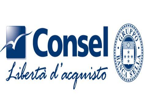 banca consel consel conviene le condizioni di prestiti e cessione
