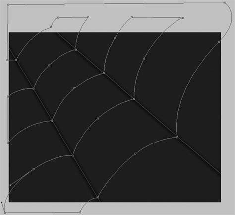 spiderman pattern photoshop download spiderman poster photoshop tutorials designstacks