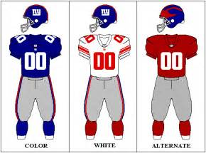 ny giants colors file nfce new york giants 2010 png