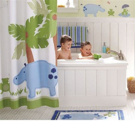 Fun Kids Bathroom Ideas by 30 Colorful And Fun Kids Bathroom Ideas