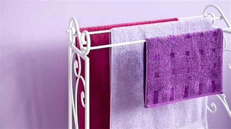 porta asciugamani per bagno westwing piantana porta asciugamani utile e