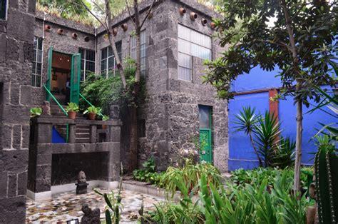 casa azul frida kahlo mxcity