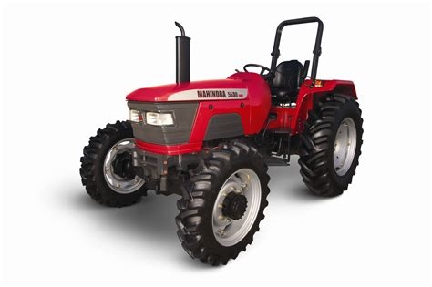 mahindra mahindra tractor mahindra tractors sells 10 751 units in india during