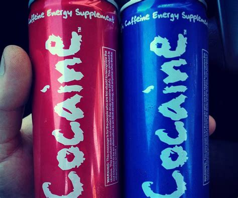 energy drink song songs about energy drinks primus green energy