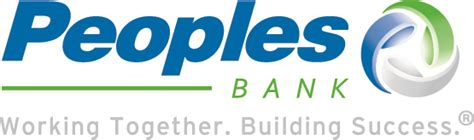 peoples bank china peoples bank financial services banks mortgages