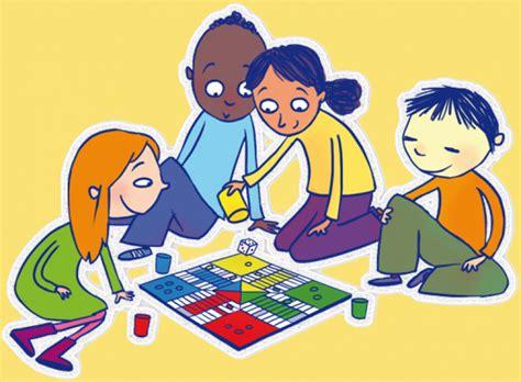 imagenes de niños jugando metras banco de imagenes y fotos gratis dia del ni 241 o parte 2
