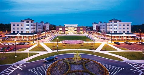 Park Point Rochester Student Housing Rochester Ny