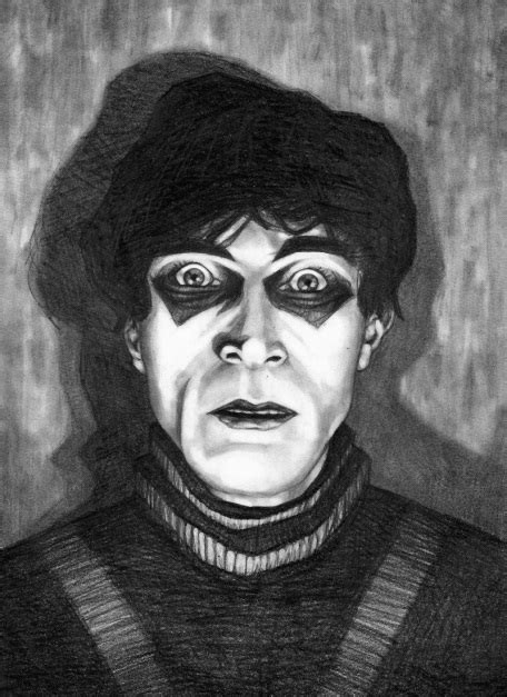 Cabinet Of Dr Caligari Analysis by Cabinet Of Dr Caligari Analysis Www Cintronbeveragegroup