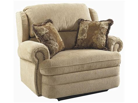 lane recliner and sofa recliner lane reclining sofa for comfort and
