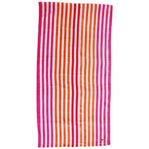 Home Design Towels by Beach Towel Home Design Beach Towel Clipart