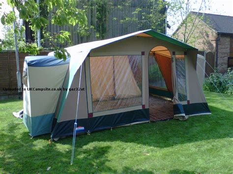 cabanon aruba tent reviews and details