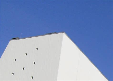 architekturbüro bielefeld architektur foyer idee