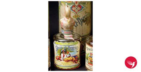 el perfume monografias el perfume monografias shem el nessim original grossmith perfume a fragrance