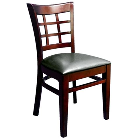 upholstery supplies nj restaurant supply restaurant supply wholesale