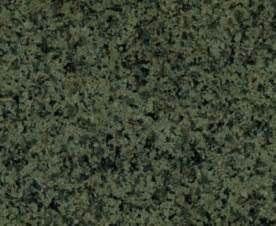 Kitchen Island Canada mokalsar green granite buy granites