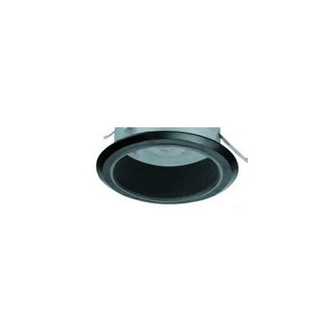 Lu Downlight Tempel new downlight ring ceiling light ebay