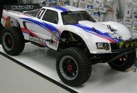 Hpi Racing Baja 5t 5t 1 Black 86432 Shock 20x86mm 2pcs Genuin hpi racing 1 5 baja 5t truck rtr hpi10620 rc store